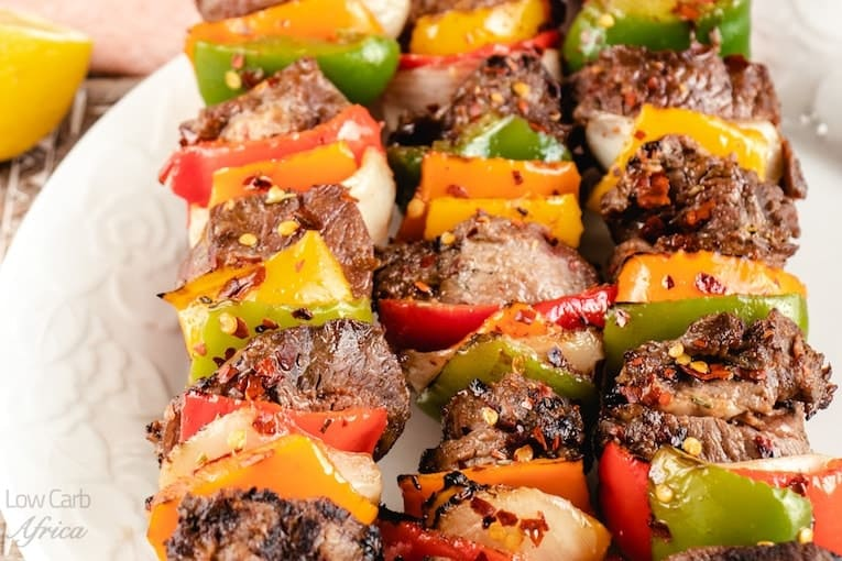 shish kebab blog picture