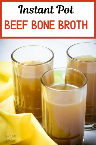 instant pot beef bone broth-pinterest