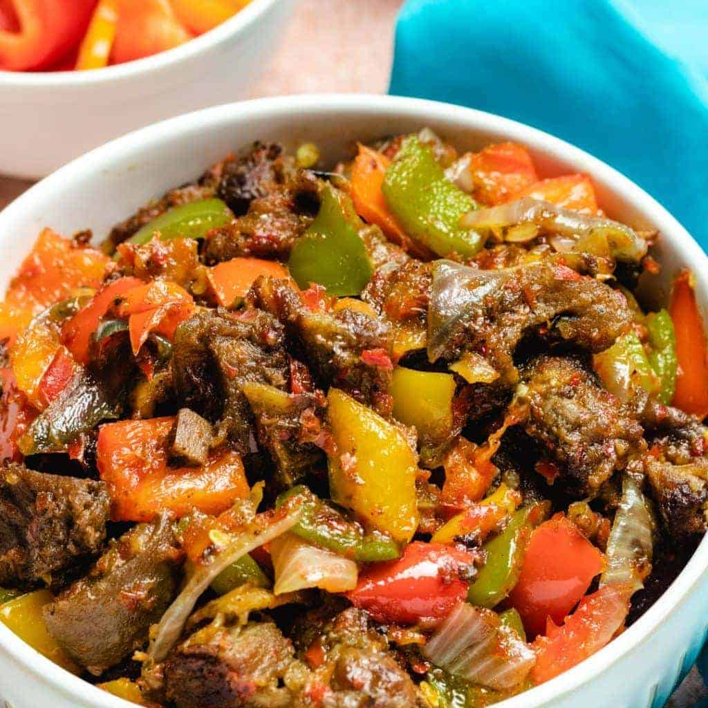 asun-recipe-peppered goat meat for social media