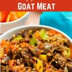 asun-recipe-peppered goat meat pinterest image