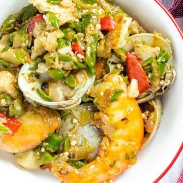Seafood Okra-featured image