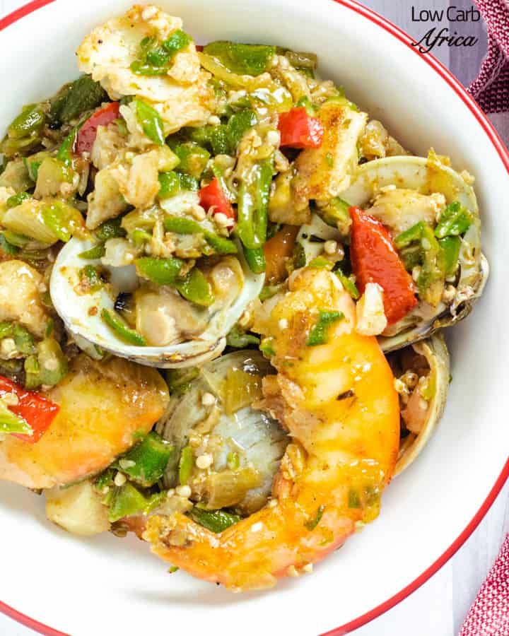 Seafood Okra-featured image