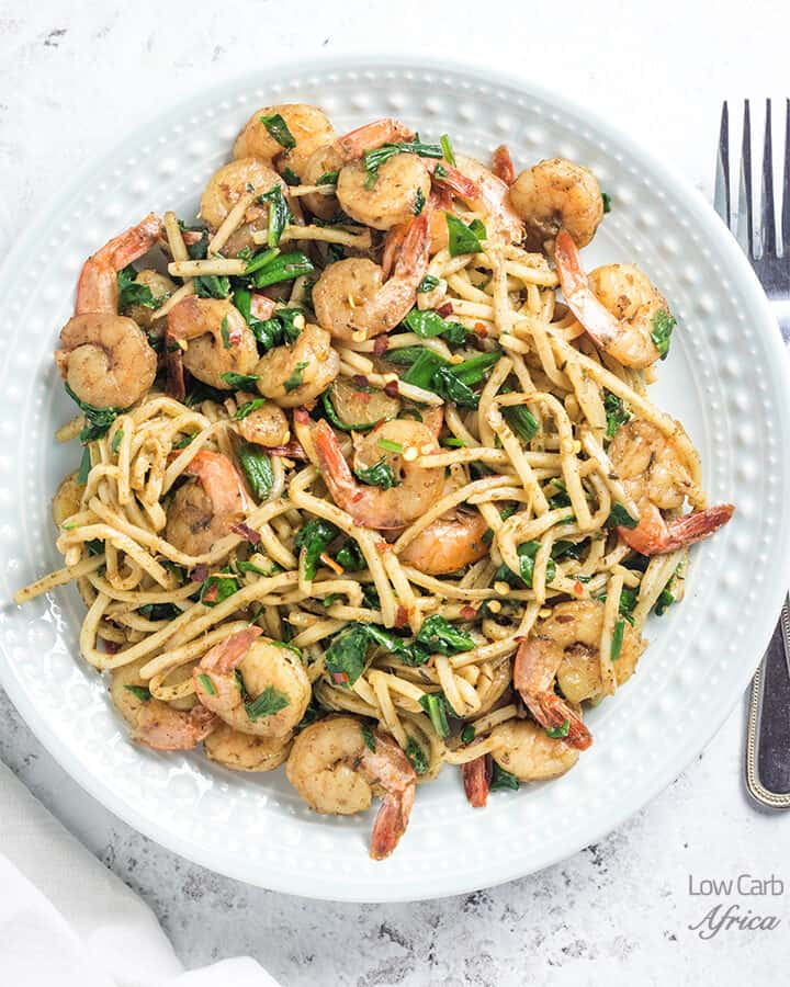 featured palmini noodles