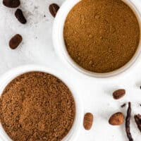 african pepper soup spices homepage