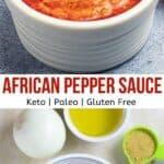 african pepper sauce pinterest image