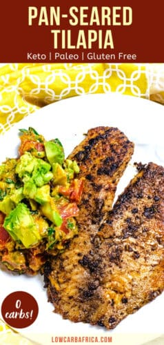Pan seared tilapia pinterest-2