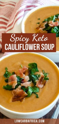 pinterest cauliflower soup